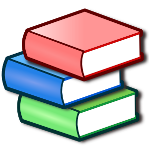 File:Nuvola apps bookcase.png